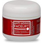 Face-lift Cream: Secrets to Having a Younger-Looking Skin