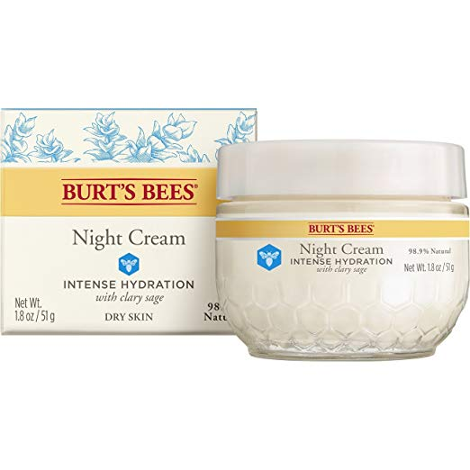 Face Cream As You Know It – Is It All It Is Made Out To Be?