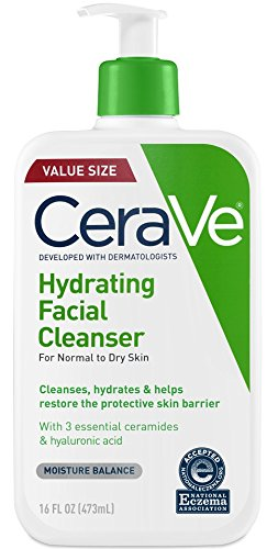 Facial Cleanser and You – Why It Should Be Part of Your Beauty Routine