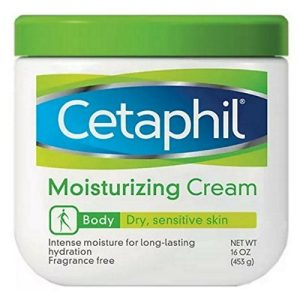Moisturizing Cream: How to Choose the Perfect One Just For You
