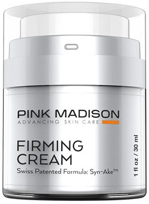 Skin Firming Cream: You Do Not Have To Look Your Age