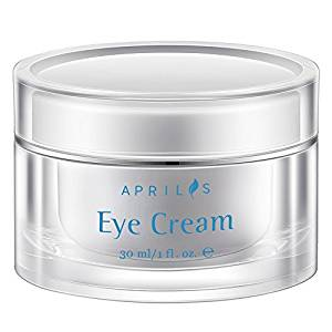 argireline anti-aging eye cream