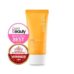 Sunscreen Cream: Your Skin's Protection for Everyday Life