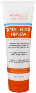 Foot Relief Cream: A Great Relief against Foot Pain
