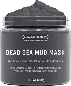 Acne Mask: Your Secret Weapon for Getting a Fabulous Face