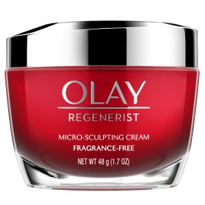 Olay Regenerist Micro-Sculpting Face Cream vs Neutrogena Rapid Wrinkle Repair Face Cream – Which Is Better?