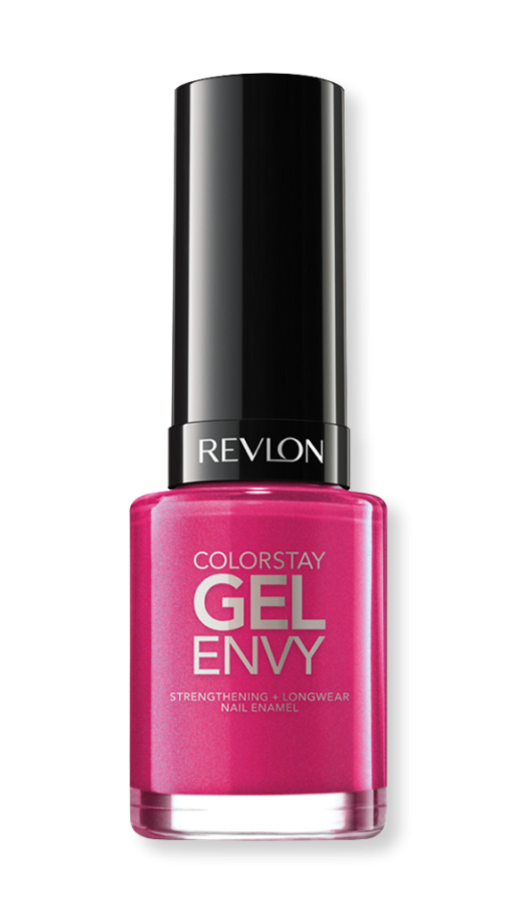 Revlon Gel Envy vs Sally Hansen Gel— In-depth Comparison