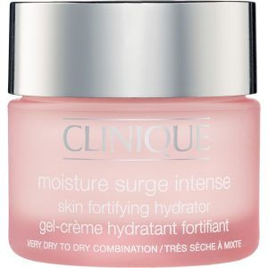 clinique moisture surge extended thirst relief vs intense hydrator