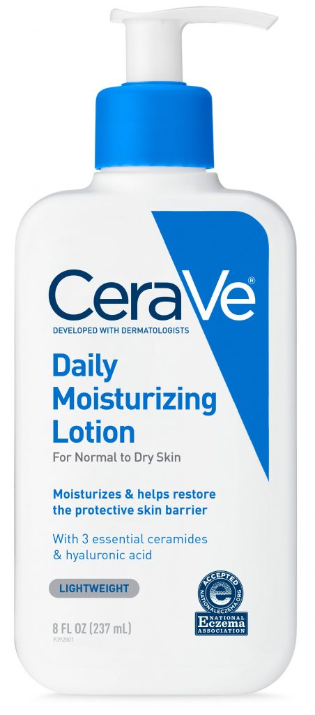 CeraVe Daily Moisturizing Lotion vs Neutrogena Daily Facial Moisturizer – In-depth Comparison