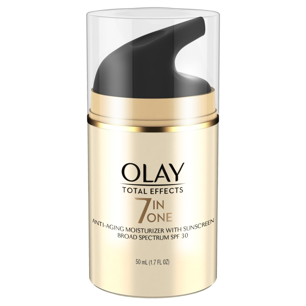 Olay Total Effects 7-in-1 Moisturizer vs L'Oréal Revitalift Triple Power Intensive Moisturizer – Detailed Comparison