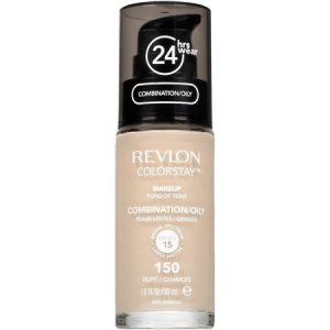 Revlon Colorstay Buff vs Sand Beige Foundations – Which Should You Get?