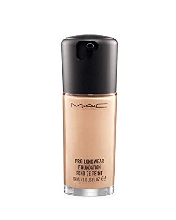 MAC Pro Longwear vs Studio Fix Fluid Foundations – In-depth Review