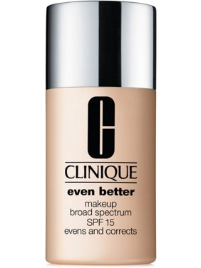Clinique Even Better vs Superbalanced Foundations – Detailed Comparison