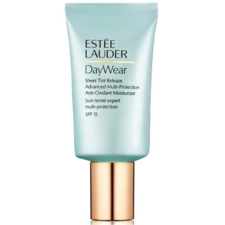 Estee Lauder vs Clinique BB Creams – Extensive Comparison
