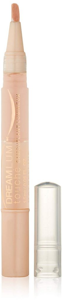 Maybelline Dream Lumi Touch Highlighting Concealer, Rdiance