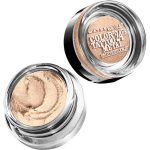 MAC Paint Pot Bare Study vs Maybelline Eyestudio Color Tattoo Metal Barely Branded – Extensive Comparison