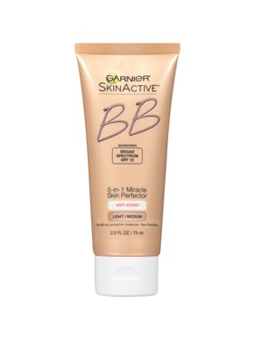 Garnier BB Cream vs Maybelline BB Cream – Extensive Comparison