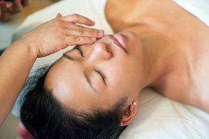 How to Rejuvenate Your Skin – In-depth Answer